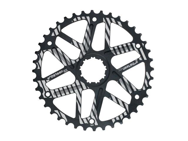e*thirteen Extended Range Cykel tandkrans 10-speed 42 T SRAM